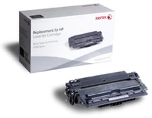 XEROX LASER TONER F. HP Q7516A 3R99765