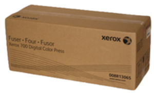 XEROX XE Color 500ser Fuser Module 220V CRU 8R13065