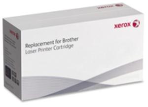 XEROX COLOR TONER 6R03048