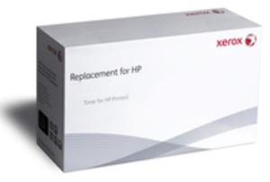 XEROX LASER TONER F. HP C8061A 6R03135