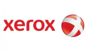 XEROX E260/360/46 6R03151