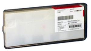 XEROX Ink cassette Magenta f Xerox 7142 106R01302