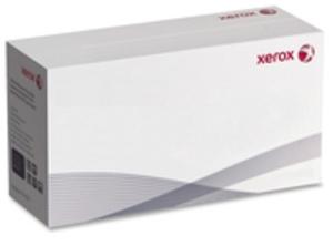 XEROX OKI - C51011/C530316162 6R03190