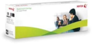 XEROX HP - CLJ M251/M276 6R03183