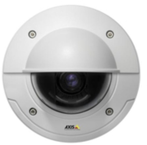 Axis DOME KIT P33-VE SERIES 5700-341