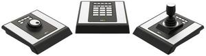 Axis T8310 CONTROL BOARD 5020-001