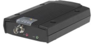 Axis Q7411 VIDEO ENCODER 518-002