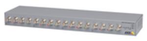 Axis P7216 VIDEO ENCODER 542-002