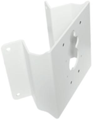 Axis T94P01B CORNER BRACKET 5504-711