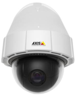 Axis P5415-E PTZ Camera HDTV 1080P Dy/Nt 546-001