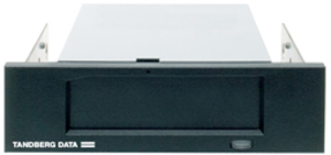 "TandbergData RDX INTERNAL DRIVE USB 5,25"" 8636-RDX"