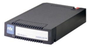 TandbergData Tandberg RDX Medium: 1000GB 8586-RDX