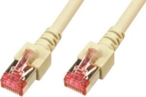 M-CAB CAT6-S/FTP-PIMF-LSZH-5.00M-GRY 3254