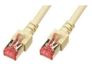 M-CAB CAT6-S/FTP-PIMF-LSZH-30.0M-GRY 3257