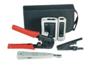 M-CAB NETWORK TOOL KIT 7001220