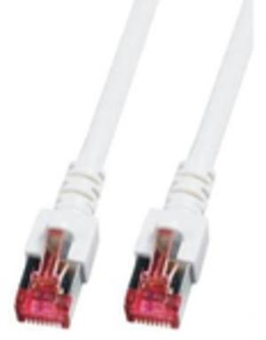 M-CAB CAT6-S/FTP-PIMF-LSZH-15.0M-Whi 3278A1