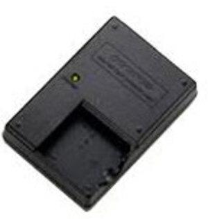 Olympus Akkuladegerät UC-50 N3100700