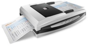 Plustek SmartOffice PN2040 3314754