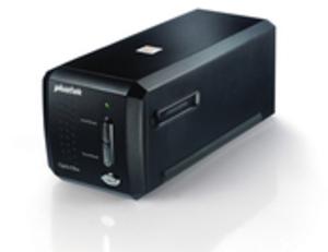 Plustek OpticFilm 8200iAI,7200dpi,USB 2.0HS 3414603