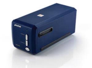 Plustek OpticFilm 8100,7200dpi, USB 2.0HS 3414599