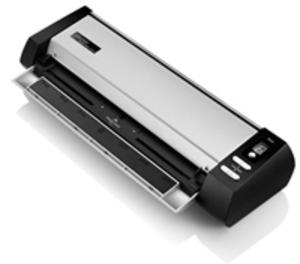 Plustek MobileOffice D430 portabler Scanner 3455302