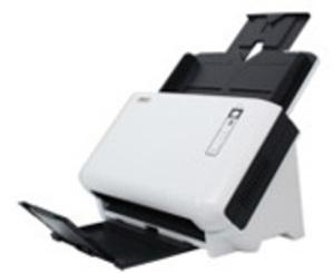 Plustek SmartOffice SC8016U 243A1