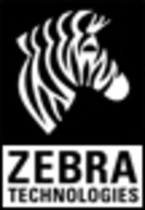 ZEBRA CABLE 6FT NULL MODEM SERIELL G105950-054