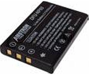 ZEBRA P4T/RP4T Battery AK18913-001