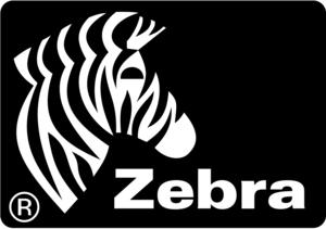 ZEBRA Print Head Assembly, 203 dpi 105934-037