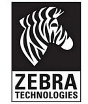 ZEBRA EXT 10/100 PRINTSERVER KIT P1031031