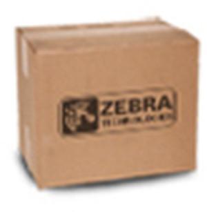 ZEBRA ZE500-6 ROLLER P1046696-073