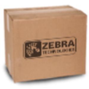 ZEBRA ZT420 KIT PACKAGING P1058930-068