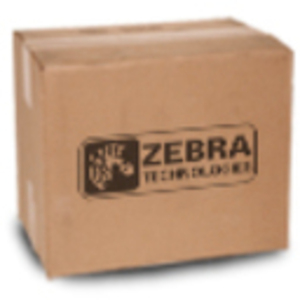 ZEBRA ZT410 KIT REWIND PACKAGING P1058930-070