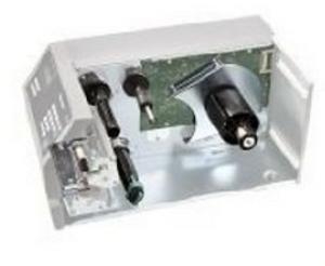 Intermec CUTTER PX4I 1-040551-900
