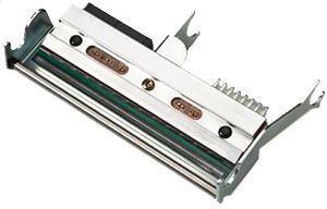 Intermec Druckkopf PX6i, 12 Punkte/mm (300dpi) 1-040085-900