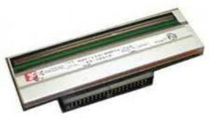 Intermec THERMAL PH ASSY 203 DPI PX41 1-040082-900