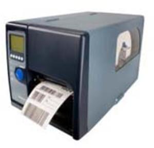 Intermec PD42 DT und TT PRINTER PD42BJ1100002020
