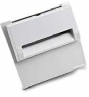 Intermec LABEL DISPENSER MODULE, PC23D 203-184-210