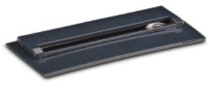 Intermec LABEL DISPENSER MODULE, PC43D 203-184-410