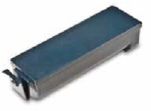 Intermec BATTERY, 2200 MAH LI-ION 203-186-100