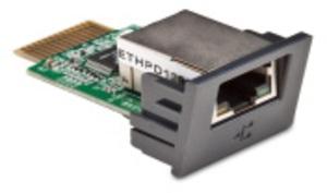 Intermec ETHERNET (802.3) MODULE, PC43 203-183-410