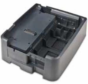 Intermec BATTERY BASEBAY, PC43D 203-187-420