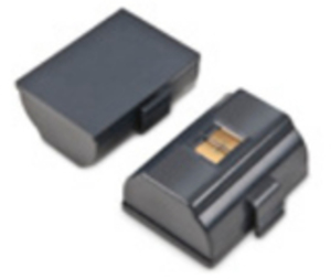 Intermec BATTERY PACK PR2/PR3 318-050-001