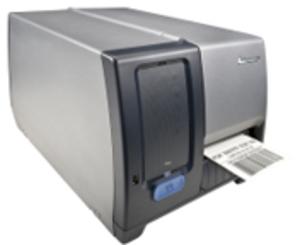 Intermec PM43 TT MIDRANGE DRUCKER PM43A01000040202