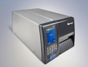 Intermec PTR PM43CA FT ROW ETH RTC PM43CA1140041202