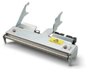Intermec TPH 203 DPI SPARE PM43 710-129S-001