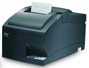 Star SP742MD MATRIXDRUCKER UK 39332340
