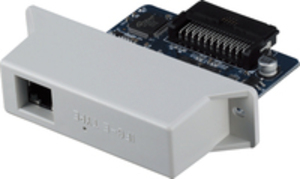BIXOLON ETHERNET INTERFACE IFC-EPTYPE