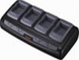 BIXOLON R300 QUAD CHARGER PQC-R300