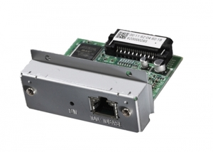 Star Schnittstelle, USB 39607820